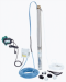 Цены на Wilo Wilo TWU 3 - 0115 насос скважинный TWU 3 - 0115 Скважинный насос Wilo TWU 3 - 0115 предназначен для перекачивания питьевой,   минеральной,   геотермальной и технической воды с учётом современных требований по энергосбережению,   экологии и гигиены. Поэтому наряд