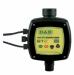 Цены на DAB Блок частотного управления DAB ACTIVE DRIVER M/ M 1.5