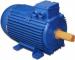 Цены на СНГ Электродвигатель АИР 112 MA6 IM1081 Общепромышленные асинхронные электродвигатели серии АИР соответствуют тем же ГОСТам что и электродвигатели серии А,  5А,  4А,  АД. Электродвигатели широко применяются в насосном,   компресорном и станочном оборудовании. По
