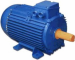 Цены на СНГ Электродвигатель АИР 280 M6 IM1081 Общепромышленные асинхронные электродвигатели серии АИР соответствуют тем же ГОСТам что и электродвигатели серии А,  5А,  4А,  АД. Электродвигатели широко применяются в насосном,   компресорном и станочном оборудовании. По в
