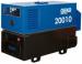 Цены на Geko Дизельгенератор Geko 20010 ED - S/ DEDA SS Трехфазный дизельгенератор 20010 ED - S/ DEDA SS  -  это мощная электростанция,   которая используется как резервный или же основной источник питания при сбоях в электроснабжении в промышленности или же в коттеджах и