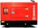 Цены на Energo Дизельгенератор Energo ED 8/ 400 Y - SS Дизельгенератор Energo ED 8/ 400 Y - SS (производство Франция) изготавливается в соответствии с европейскими стандартами по заказу для российского рынка. Дизельгенератор работает за счет надежного японского двигате