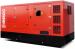 Цены на Energo Дизельгенератор Energo ED 400/ 400 IV S Дизельгенератор Energo ED 400/ 400 IV S это универсальная система,   которая может функционировать в самых сложных условиях. Благодаря радиатору даже при пятидесяти градусах агрегат будет стабильно производить эл