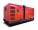 Цены на Energo Дизельгенератор Energo ED 600/ 400 MU S