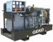 Цены на Geko Дизельгенератор Geko 250014 ED - S/ DEDA Дизельный генератор Geko 250003 ED - S/ DEDA номинальной мощностью в 200кВт является одним из наиболее мощных в линейке немецкого производителя. Подобные агрегаты используются для организации подачи электрической эн