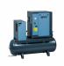 Цены на COMARO Винтовой компрессор COMARO LB 2,  2 - 08/ 200 E