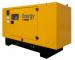 Цены на Gesan Дизельгенератор Gesan DVBS 165E Одним из всемирно известных лидеров дизель - генераторных установок безусловно являются электростанции Gesan,   производимые GESAN ELECTROGENOS GRUPOS в Испании. Широкое распространение эти дизельные электростанции получи