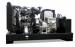 Цены на Gesan Дизельгенератор Gesan DVB 165E Одним из всемирно известных лидеров дизель - генераторных установок безусловно являются электростанции Gesan,   производимые GESAN ELECTROGENOS GRUPOS в Испании. Широкое распространение эти дизельные электростанции получил