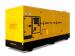 Цены на Gesan Дизельгенератор Gesan DVAS 450E Одним из всемирно известных лидеров дизель - генераторных установок безусловно являются электростанции Gesan,   производимые GESAN ELECTROGENOS GRUPOS в Испании. Широкое распространение эти дизельные электростанции получи