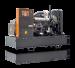 Цены на RID Дизельгенератор RID 60E - SERIES