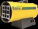 Цены на BALLU BALLU BHG - 20 тепловая пушка мощность обогрева 17000 Вт механическое управление защита от перегрева
