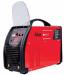 Цены на Сварочный инверторный аппарат Fubag IN 316T Тип сварочного аппарата: инверторный ;  Рабочее напряжение: 380 В ;  Макс. сварочный ток: 315 А ;  Макс. диаметр электрода: 6 мм ;  Макс. мощность: 10000 Вт ;  Вес: 17 кг.