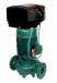Цены на Dab CME 40/ 870 M 208 - 240/ 50 - 60 циркуляционный насос (фланцевый) DAB Dab CME 40/ 870 M 208 - 240/ 50 - 60 циркуляционный насос (фланцевый) предназначен для индивидуальных и коллективных систем отопления и кондиционирования. Циркуляционный насос Dab CME 40/ 870 M