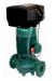 Цены на Dab CME 40/ 870 M 208 - 240/ 50 - 60 циркуляционный насос (фланцевый) Dab CME 40/ 870 M 208 - 240/ 50 - 60 циркуляционный насос (фланцевый) предназначен для индивидуальных и коллективных систем отопления и кондиционирования. Циркуляционный насос Dab CME 40/ 870 M 208 -