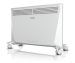 Цены на Ballu ENZO BEC/ EZMR - 1000 электрический конвектор Вводная часть Электрические конвекторы серии ENZO  -  равномерный нагрев помещения для создания неповторимой атмосферы комфорта и качества жизни. Назначение Прибор предназначен для обогрева помещений различно