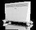 Цены на Ballu ENZO BEC/ EZMR - 1500 электрический конвектор Вводная часть Электрические конвекторы серии ENZO  -  равномерный нагрев помещения для создания неповторимой атмосферы комфорта и качества жизни. Назначение Прибор предназначен для обогрева помещений различно
