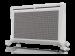 Цены на Ballu RED EVOLUTION BIHP/ R - 1500 конвектор электрический Вводная часть Благодаря усовершенствованной системе комбинированного обогрева,   совмещающей экологичный инфракрасный обогрев и направленный конвективный поток,   разнообразию технологичных режимов и фун