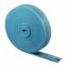 Цены на Uponor Multi демпферная лента с плёнкой PE 150x10 мм (1000080) 1м 1000080 Uponor Multi демпферная лента с плёнкой PE 150x10 мм Демпферная лента из пористого полиэтилена с клейкой тыльной стороной для герметичного крепления к стене. Имеет продольный самокл