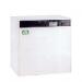 Цены на Газовый напольный котел CTC Digas 080 R Газовый напольный котел CTC Digas 080 R Атмосферный газовый котел CTC Digas по своим техническим характеристикам максимально отвечает самым высоким требованиям условий эксплуатации,   с одной стороны,   и с учетом разли