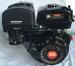 Цены на Двигатель бензиновый SAMSAN 190F SM420G Горизонтальный,   1 - цилиндровый,   четырехтактный,   с воздушным охлаждением двигатель 190F имеет объем двигателя 420 мл и мощность 9,  6 кВт (13 л.с.)
