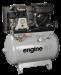 Цены на Мотокомпрессор ременный ABAC EngineAIR B6000/ 270 11HP