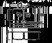 ���� �� �������� ����� Omoikiri Maru 86 - 2 - EV Tetogranit/ �������