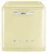 Цены на Посудомоечная машина Smeg BLV2P - 2