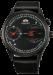 Цены на ORIENT XC00002B /  FXC00002B0  -  мужские наручные часы. ORIENT XC00002B Оригинальные мужские наручные часы ORIENT XC00002B. Официальная гарантия. Бесплатная и быстрая доставка по всей России курьером. Все удобные способы оплаты. Скидки и бонусы! Бренд: ORIE