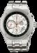 Цены на ORIENT TD0S002W /  FTD0S002W0  -  мужские наручные часы. ORIENT TD0S002W Оригинальные мужские наручные часы ORIENT TD0S002W. Официальная гарантия. Бесплатная и быстрая доставка по всей России курьером. Все удобные способы оплаты. Скидки и бонусы! Бренд: ORIE