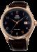 Цены на ORIENT ER2J001B /  FER2J001B0  -  мужские наручные часы. ORIENT ER2J001B Оригинальные мужские наручные часы ORIENT ER2J001B. Официальная гарантия. Бесплатная и быстрая доставка по всей России курьером. Все удобные способы оплаты. Скидки и бонусы! Бренд: ORIE