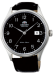 Цены на ORIENT ER2J002B  -  мужские наручные часы ORIENT ER2J002B Оригинальные мужские наручные часы ORIENT ER2J002B. Официальная гарантия. Бесплатная и быстрая доставка по всей России курьером. Все удобные способы оплаты. Скидки и бонусы! Бренд: ORIENT. Пол: мужск