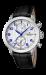 Цены на Candino C4505.1  -  мужские наручные часы Candino C4505.1 Оригинальные мужские наручные часы Candino C4505.1. Официальная гарантия. Бесплатная и быстрая доставка по всей России курьером. Все удобные способы оплаты. Скидки и бонусы! Бренд: Candino. Пол: мужс