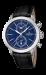 Цены на Candino C4505.3  -  мужские наручные часы. Candino C4505.3 Оригинальные мужские наручные часы Candino C4505.3. Официальная гарантия. Бесплатная и быстрая доставка по всей России курьером. Все удобные способы оплаты. Скидки и бонусы! Бренд: Candino. Пол: муж