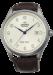 Цены на ORIENT ER2J004S /  FER2J004S0  -  мужские наручные часы. ORIENT ER2J004S Скидка 5% при оплате картой онлайн! Официальная гарантия производителя плюс год дополнительной гарантии от магазина. Бесплатная и быстрая доставка по всей России курьером. Все удобные с
