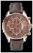 Цены на Gc X81002G4S  -  мужские наручные часы. Gc X81002G4S Скидка 15% при оплате картой онлайн! Официальная гарантия. Бесплатная и быстрая доставка по всей России курьером. Все удобные способы оплаты. Бренд: Gc. Пол: мужские. Тип: кварцевые. Материал корпуса: нер