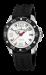 Цены на Candino C4453.1  -  мужские наручные часы. Candino C4453.1 Черная пятница – скидка 10% – промокод BF2017. Скидка 5% при оплате картой онлайн! Официальная гарантия производителя плюс год дополнительной гарантии от магазина. Бесплатная и быстрая доставка по в