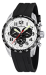 Цены на Candino C4472.1  -  мужские наручные часы. Candino C4472.1 Скидка 5% при оплате картой онлайн! Официальная гарантия производителя плюс год дополнительной гарантии от магазина. Бесплатная и быстрая доставка по всей России курьером. Все удобные способы оплаты