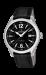 Цены на Candino C4479.3  -  мужские наручные часы. Candino C4479.3 Скидка 5% при оплате картой онлайн! Официальная гарантия производителя плюс год дополнительной гарантии от магазина. Бесплатная и быстрая доставка по всей России курьером. Все удобные способы оплаты