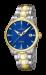 Цены на Candino C4549.2  -  мужские наручные часы. Candino C4549.2 Черная пятница – скидка 10% – промокод BF2017. Скидка 5% при оплате картой онлайн! Официальная гарантия производителя плюс год дополнительной гарантии от магазина. Бесплатная и быстрая доставка по в