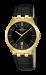 Цены на Candino C4542.3  -  мужские наручные часы. Candino C4542.3 Скидка 5% при оплате картой онлайн! Официальная гарантия производителя плюс год дополнительной гарантии от магазина. Бесплатная и быстрая доставка по всей России курьером. Все удобные способы оплаты