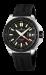 Цены на Candino C4473.2  -  мужские наручные часы. Candino C4473.2 Черная пятница – скидка 10% – промокод BF2017. Скидка 5% при оплате картой онлайн! Официальная гарантия производителя плюс год дополнительной гарантии от магазина. Бесплатная и быстрая доставка по в