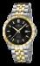 Цены на Candino C4514.2  -  мужские наручные часы. Candino C4514.2 Черная пятница – скидка 10% – промокод BF2017. Скидка 5% при оплате картой онлайн! Официальная гарантия производителя плюс год дополнительной гарантии от магазина. Бесплатная и быстрая доставка по в