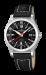 Цены на Candino C4441.5  -  мужские наручные часы. Candino C4441.5 Скидка 5% при оплате картой онлайн! Официальная гарантия производителя плюс год дополнительной гарантии от магазина. Бесплатная и быстрая доставка по всей России курьером. Все удобные способы оплаты
