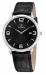 Цены на Festina F6806/ 2  -  мужские наручные часы из коллекции Classic. Festina F6806.2 Скидка 10% при оплате картой онлайн! Официальная гарантия производителя плюс год дополнительной гарантии от магазина. Бесплатная и быстрая доставка по всей России курьером. Все