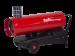 Цены на Ballu - Biemmedue Ballu - Biemmedue EC 32 Страна: Италия;  Тип: Дизельный;  Мощность,   кВт: 34,  1;  Площадь обогрева: 340;  Расход топлива,   кгчас: 2,  7;  Расход воздуха,   куб.мч: 1150;  Нагревательный элемент: Трубчатый;  Вместимость бака,   л: 42;  Тип топлива: Дизельное;