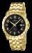 Цены на Candino C4515_5