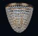 Цены на 1925 Gold Bohemia Ivele 1925/ 3/ S/ GD Бра более одной лампы Bohemia Ivele  1925/ 3/ S/ GD