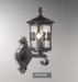 ���� �� BUKLE Odeon light 2310/ 1W