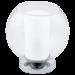 Цены на BOLSANO Eglo 92763 Настольная лампа Eglo 92763