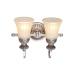 Цены на Версаче Chiaro 254021302 Бра более одной лампы Chiaro 254021302